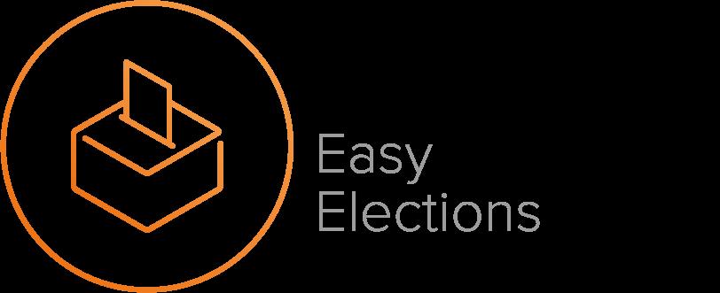 Logo AskMe Vote